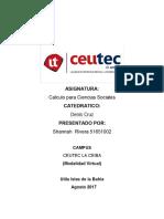 CALCULO TAREA 5.docx