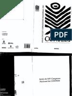 Conpedi Competencia Municipal Delimitar App Area Urbana