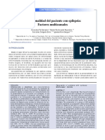 Personalidad del paciente con epilepsia.pdf