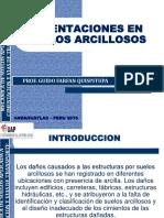 SUELOS_ARCILLOSOS