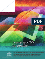chorr.pdf