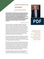 la-lucha-contra-la-corrosion.pdf