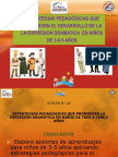 PPT Expresion Dramatica-2014