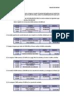 Taller de Inventarios - Copia