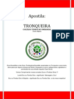 tronqueira_(1).pdf