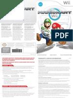 Mario_Kart_Wii-WII.pdf