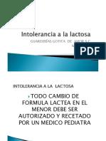 Intolerancia a la lactosa.pdf