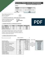 planilha_calculo_estrutural Vigas de Madeira.xlsx