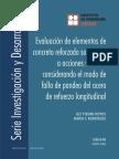EVALUACION-DE-ELEMENTOS-DE-CONCRETO-ANTE-FUERZAS-SISMICAS.pdf