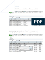 CARGA EN SAP_LSMW_CeBe-CeCo_VF_28MAY14.doc