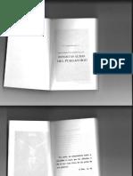Devocionario devoto purgatorio.pdf