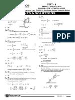 Clinic-Class-Test-1-P-E-Sol.pdf