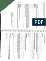 New Document(1)