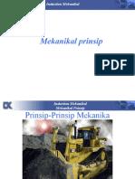 10.Mekanikal Prinsiple.ppt