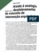 Texto 4 - RUBIÓ - Do contraste à analogia. 2008.pdf