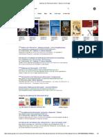 Sistemas de Informacion Libros - Buscar Con Google