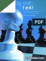 McDonald_-_SO._1_e4_A_reliable_repertoire_for_the_improving_player_(2006).pdf