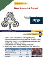 Biokokas_PKS_v2.pdf