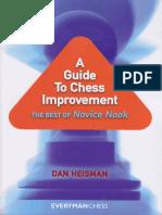 GuidetoChessImprovement.pdf