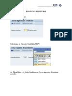 Guia_Registro de Precios