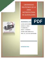 ENTREGABLE FINAL.pdf