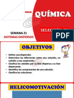 PD21-SISTEMAS DISPERSOS
