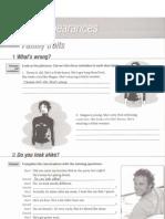 Touchstone Workbook 2_Lesson-11-12.pdf