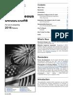 publication529.pdf
