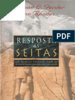 respostas as seitas.pdf