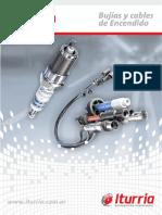 Bosch-Bujias-y-Cables-de-encendido.pdf