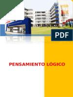 HOJA_DE_TRABAJO_2014_II s4.doc