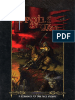 Dark Ages Vampire - Spoils Of War.pdf