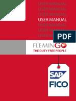 FICO Daily Use.pdf