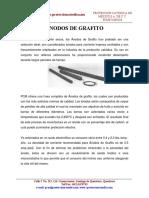 anodos_de_grafito.pdf