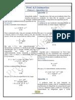 Física 4-12