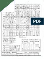 4.Letras Tecnicas