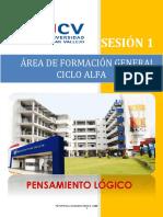 S1-HOJA_DE_TRABAJO_2014-II.docx