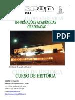 Curso de História.pdf