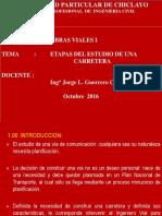 ETAPAS DEL ESTUDIO DE UNA CARRETERA.pdf