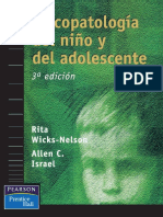 Psicopatología del niño y del adolescente Rita Wicks Nelson (1).pdf