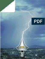 pararrayos-pdc-thor.pdf