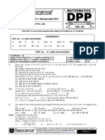 JB_W17_DPP41
