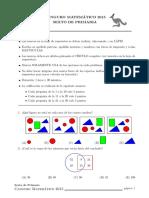 6P-2015.pdf