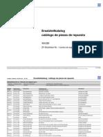 1316051922  - 16S-221 Iveco Jul.2008.pdf