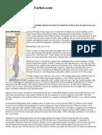 Forbes.com - Now Hear This - 2003.pdf