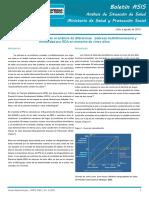 Boletin ASIS Vol. 1 No. 4.pdf