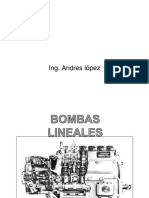 135220043-1-Bomba-Lineal-Diesel.pdf