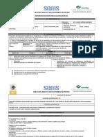 SEC DID.resolución de Problemas 1 AGO-DIC.2012