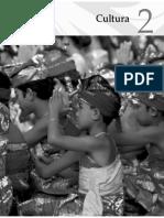 Antropologia cultural - Kottak, Conrad Philip-Que es la cultura.pdf