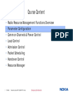 02_Parameter_coonfiguration_2004.pdf